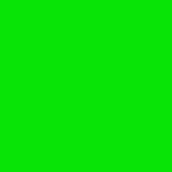 Siser PS (Easy weed) Fluoro Heat Transfer Vinyl Green